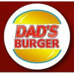 Dad's Burger Canoas