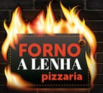 Pizzaria Vila Nova
