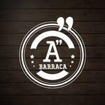 A Barraca
