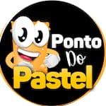 Logotipo Ponto do Pastel