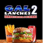 Gal Lanches 2
