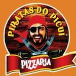 Logotipo Piratas do Picui