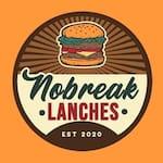 Nobreak Lanches