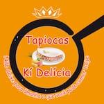 TAPIOCAS Q DELICIA