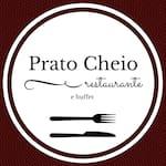 Restaurante Prato Cheio