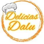 Delícias Dalu