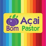 Açaí Bom Pastor