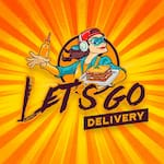 Lets Go Delivery