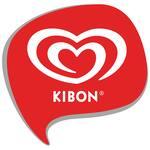 Kibon Sorveteria - Alvorada