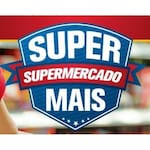 Super Mais Supermercado
