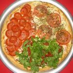 Pizzaria do João