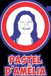 Pastel D'amélia Marginal