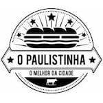 O Paulistinha Delivery - Guarulhos
