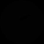 Logotipo Granel Dulcerias Santa Fe