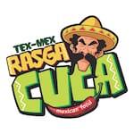 Logotipo Rasga Cuca Culinaria Mexicana