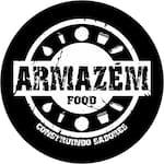 Armazem Food - Cordeiro