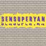 Logotipo Sensuperyan