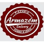 Armazem Pizzaria