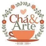 Chá & Arte - Água Verde