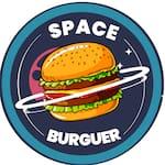 Space Burguer