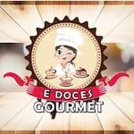Edoces Gourmet