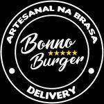 Bonno Burger