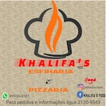 Khalifa´s Food