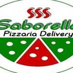 Pizzaria Saborella