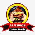 Logotipo La Tramacua