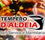 Tempero da Aldeia Self Service e Marmita