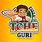 Tche Pizzaria