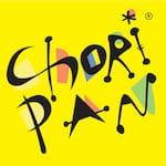 Logotipo Choripan - Getúlio