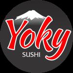 Yoky Sushi
