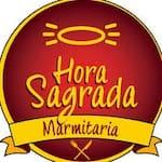 Marmitaria & Hamburgueria