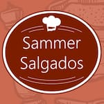 Sammer Salgados