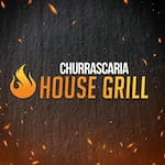 Churrascaria House Grill