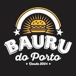 Logotipo Bauru do Porto