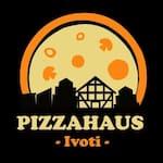 Pizza Haus. Pizzas e Hamburgers