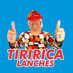 Tiririca Lanches