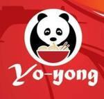 Logotipo Yo-Yong
