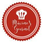 Máximo's Gourmet