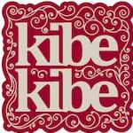 Logotipo Kibe Kibe
