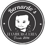 Bernardo's Hamburgueria