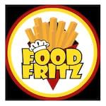 Logotipo Food Fritz