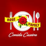 Restaurante Rose Family