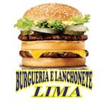 Burgueria Lima (lanches e Hambúrguer)