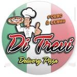 Di Trevi Pizza