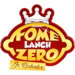 Fome Zero Lanches