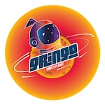 Gringo Wing's Planet