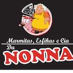 Da Nonna - Marmita, Esfiha, Pastél e Cia